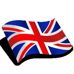 en_flag_logo